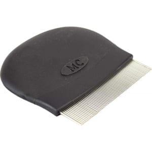 Flea Comb - Comb - Miracle Coat - Miracle Corp