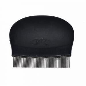 Flea Comb for Cats - Comb - Miracle Coat - Miracle Corp