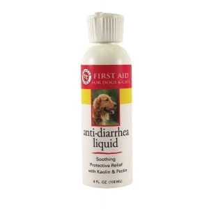 Anti-Diarrhea Liquid - Liquid - Miracle Care - Miracle Corp