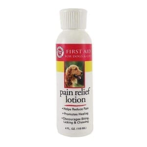 Pain Relieving Lotion - Lotion - Miracle Care - Miracle Corp
